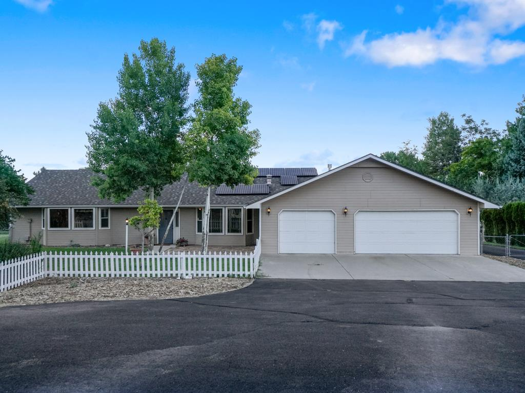 1992 South Broadway, Grand Junction, CO 81507