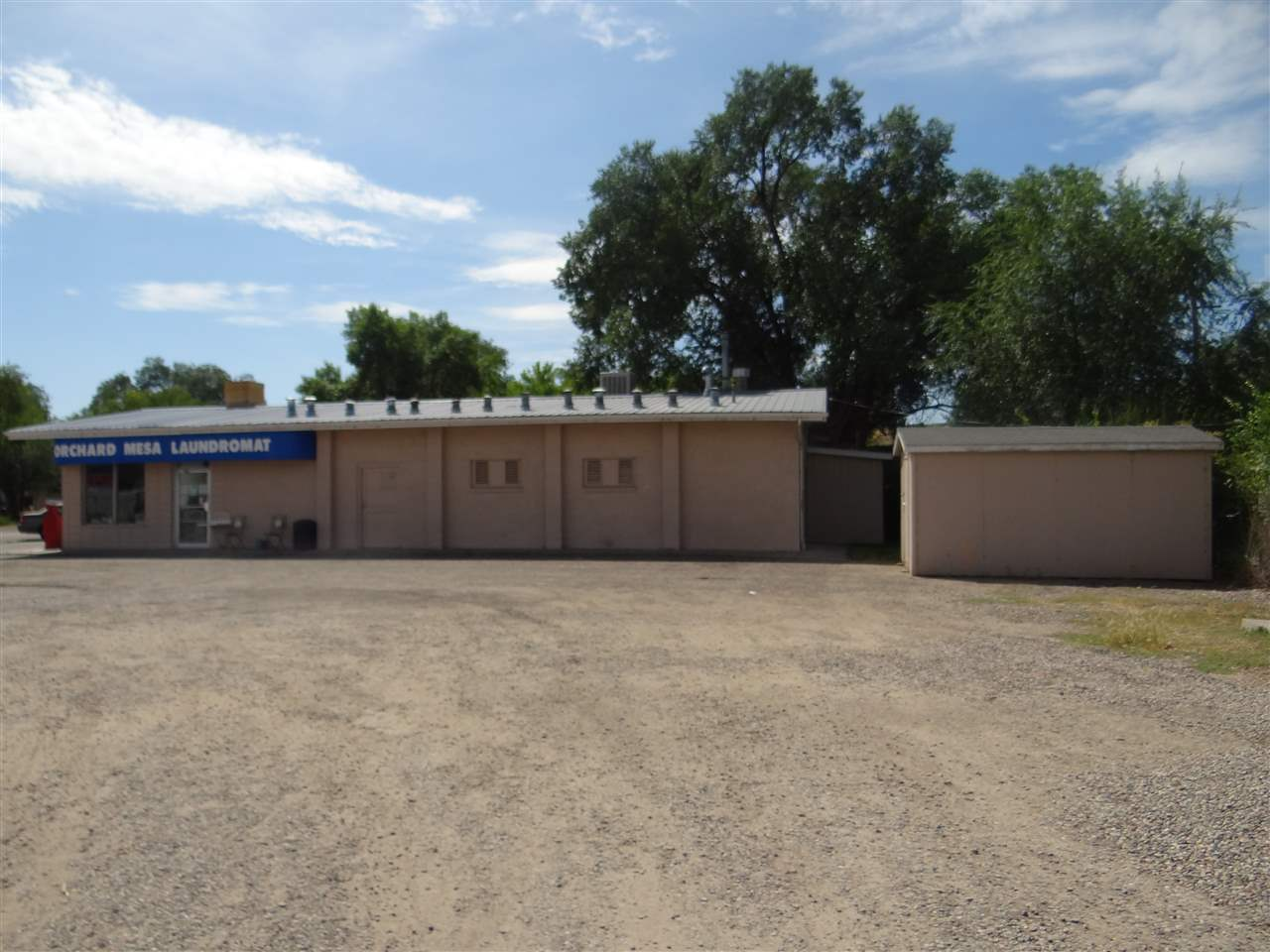 MLS# 20195214 - 16 - 757 1-2 Highway 50 , Grand Junction, CO 81503