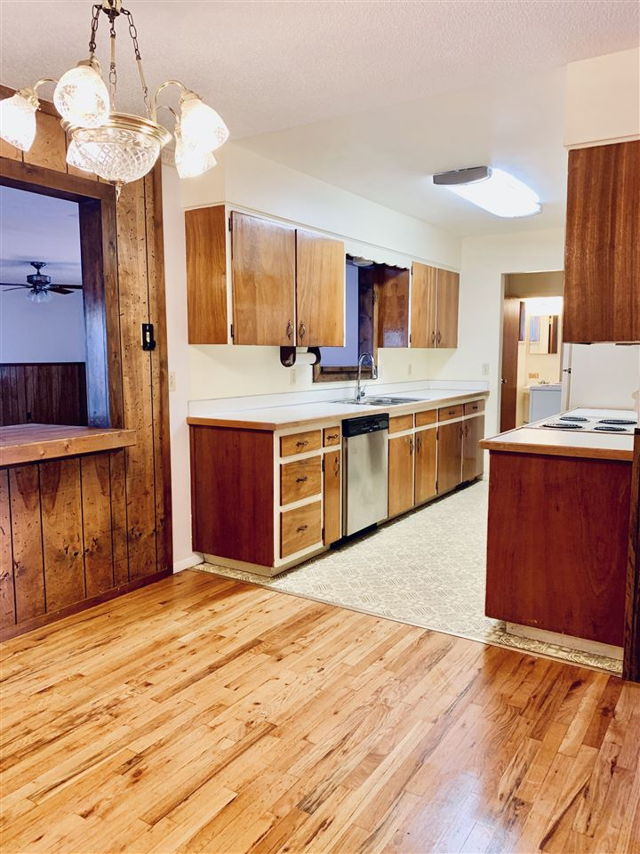 MLS# 20195229 - 1 - 2901  Plymouth Road, Grand Junction, CO 81503
