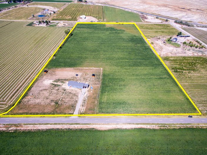 2146 1/2 M Road, Grand Junction, CO 81505