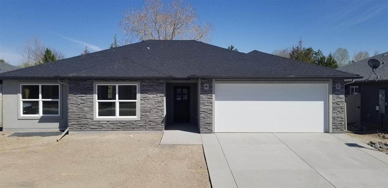 438 Fox Meadows Street A, Grand Junction, CO 81504
