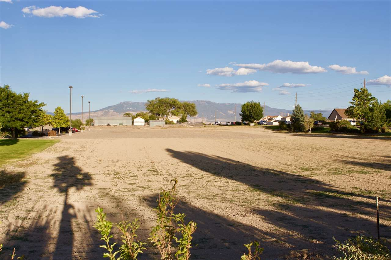 MLS# 20195665 - 1 - 600  28 1-4 Road, Grand Junction, CO 81506