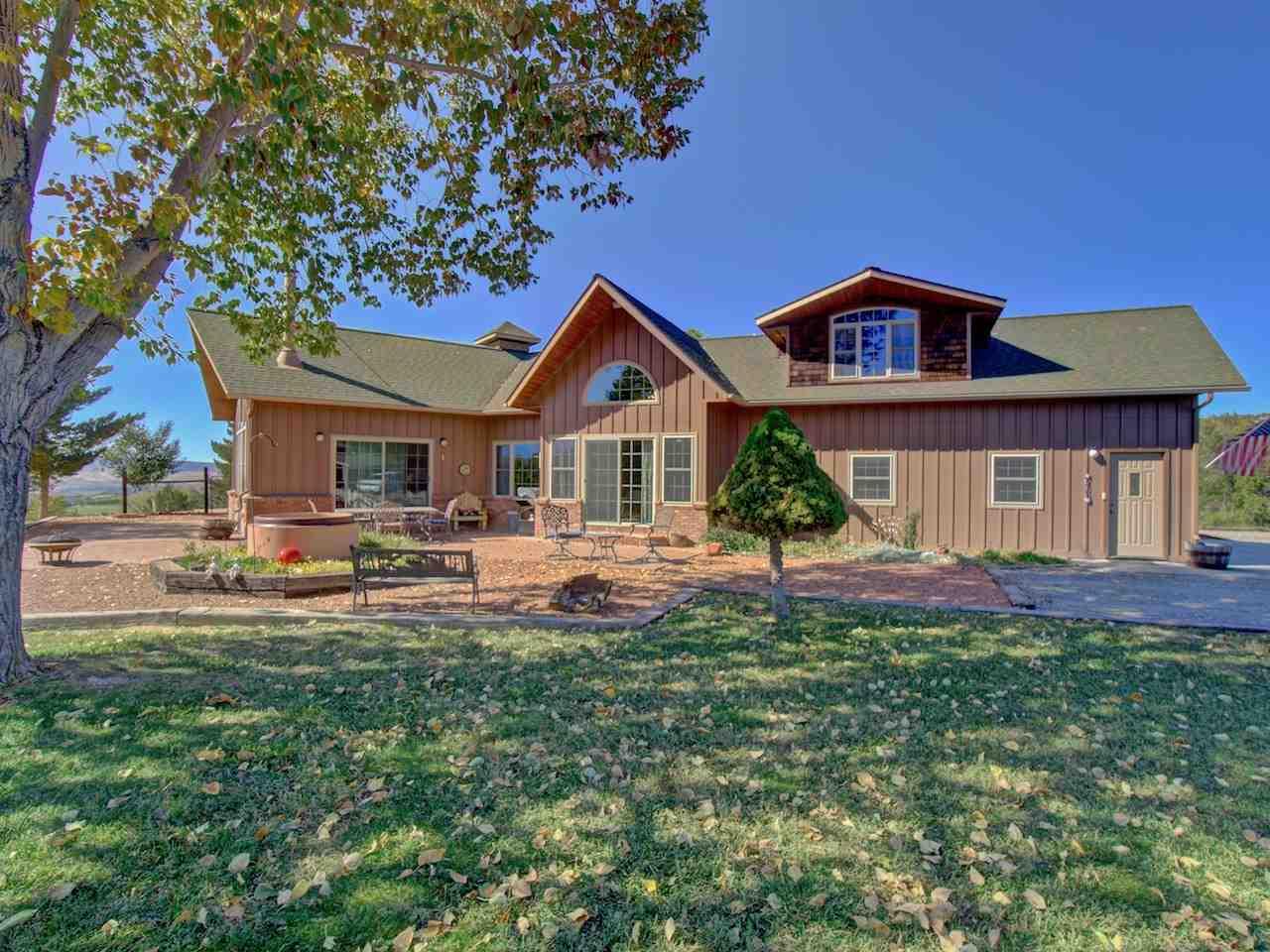 Metro Brokers Grand Junction Colorado Real Estate