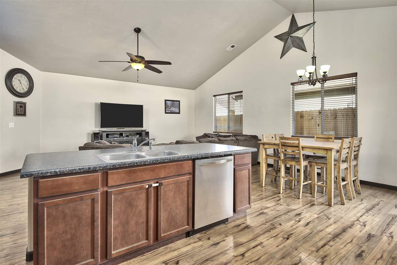 MLS# 20195795 - 1 - 3278  Deerfield Avenue, Clifton, CO 81520-7703