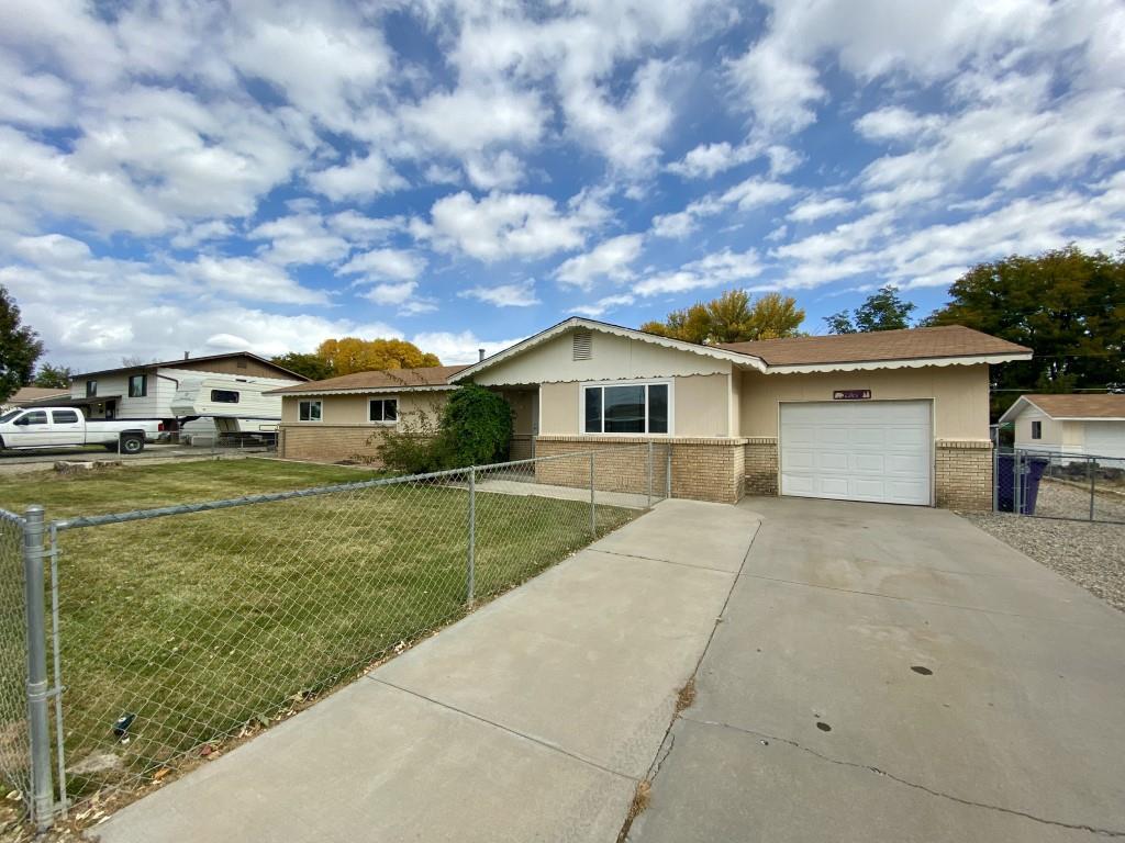 540 Teco Street, Grand Junction, CO 81504