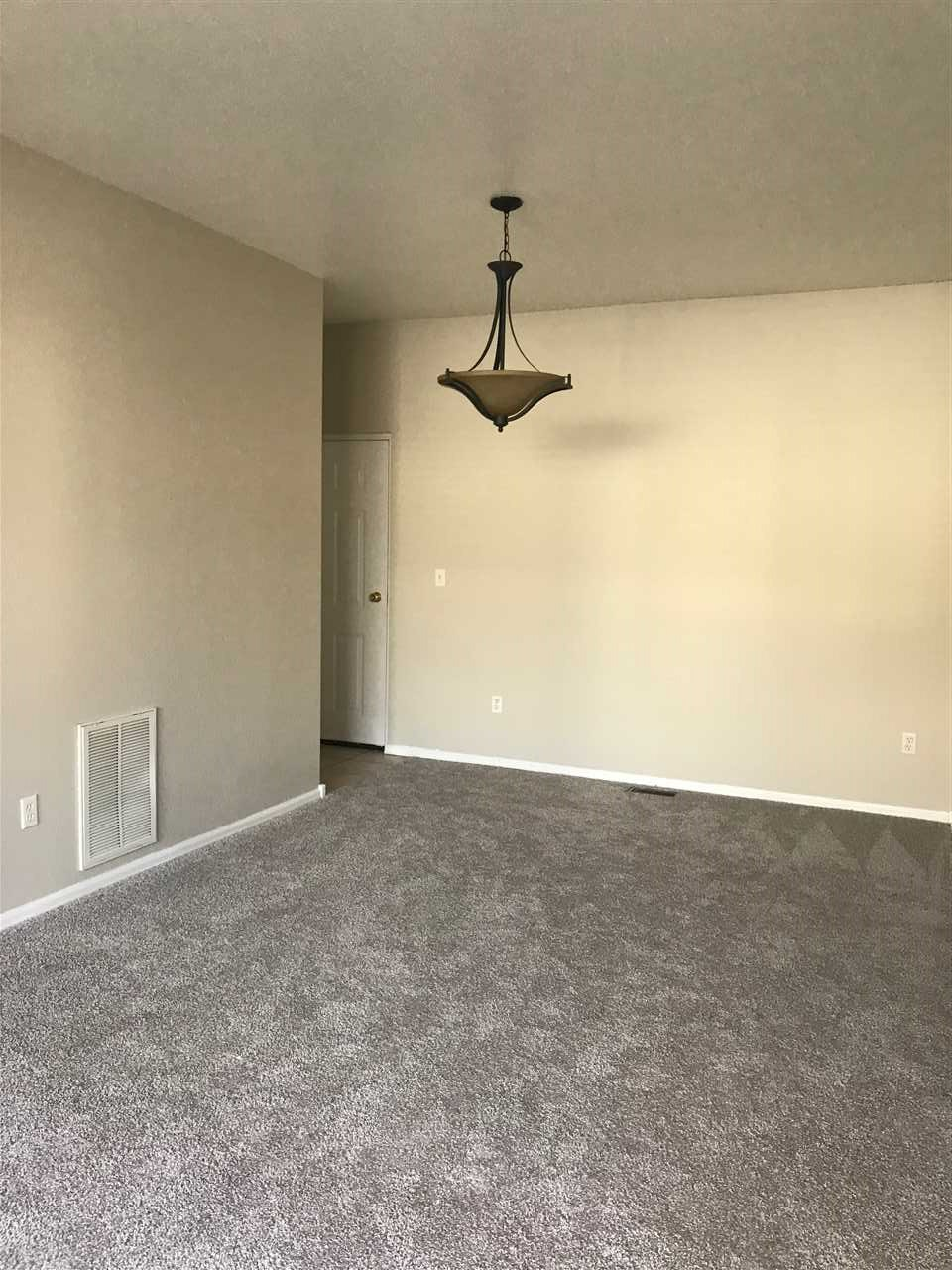 MLS# 20196071 - 1 - 2491  Fountain Greens Place, Grand Junction, CO 81505