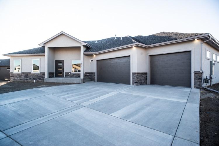 679 Tamarron Court, Grand Junction, CO 81506
