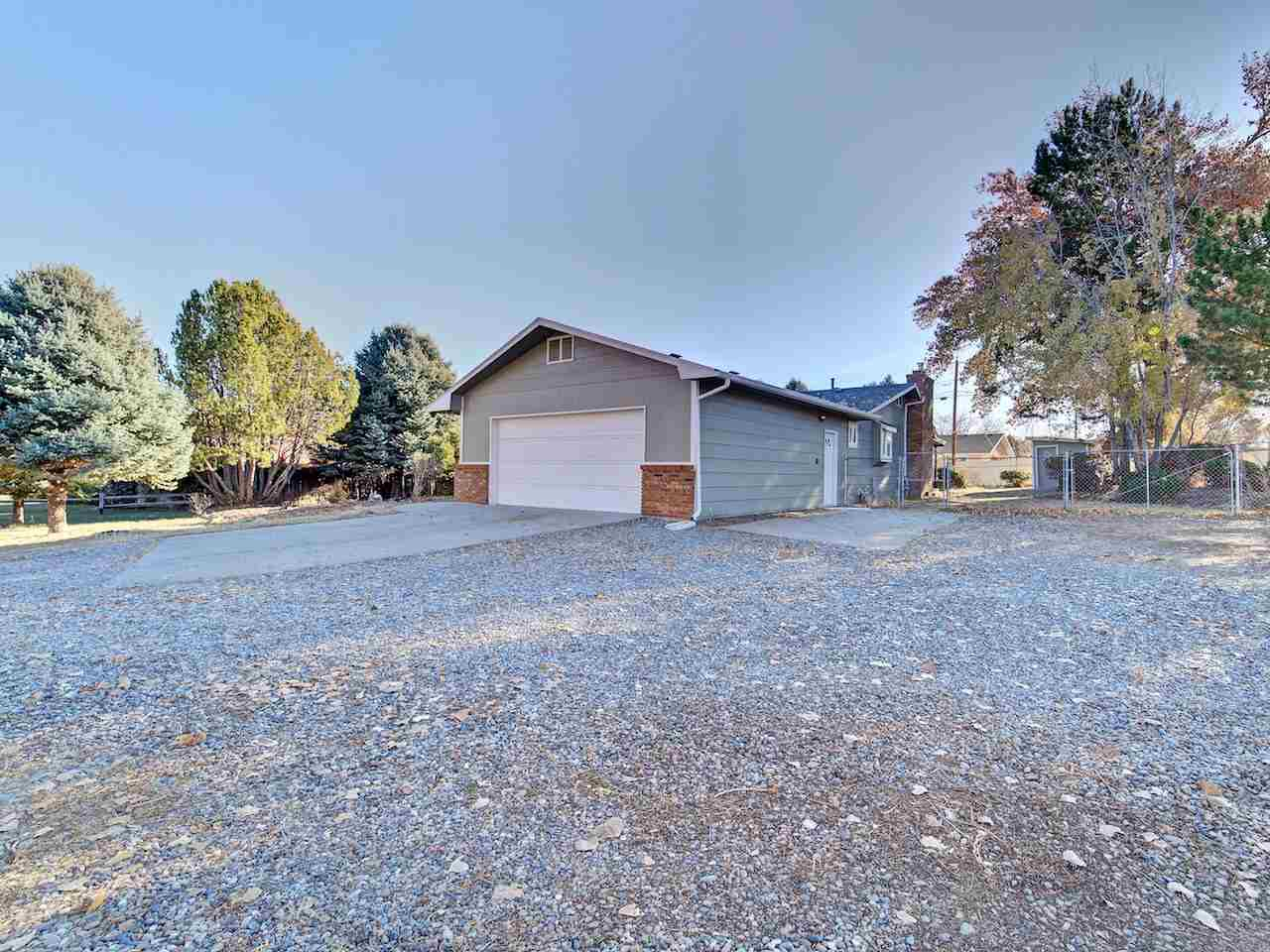MLS# 20196238 - 526  Oriole Drive, Grand Junction, CO 81507