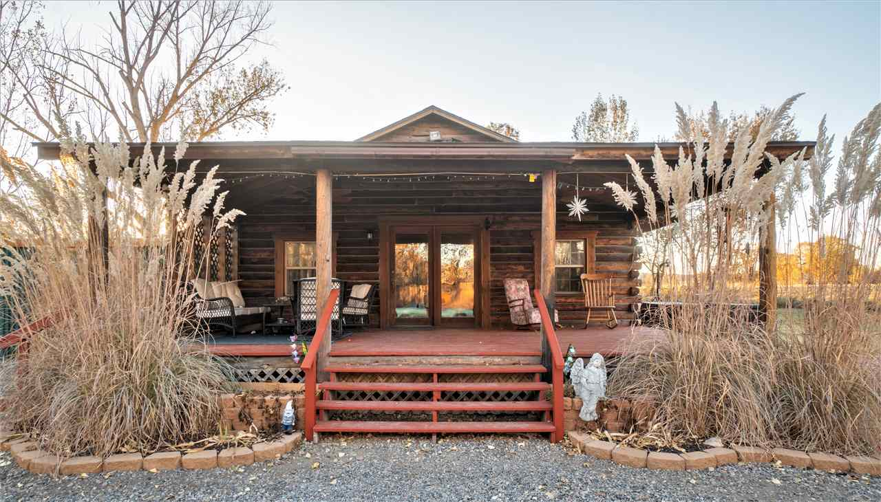 3318 F 5/8 Road, Clifton, CO 81520