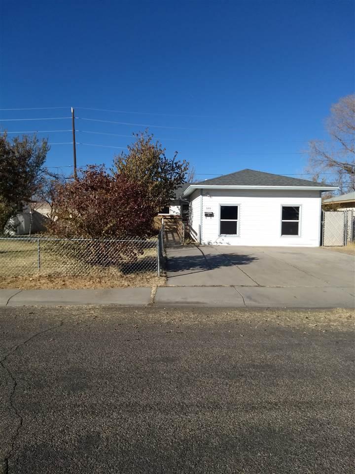 559 N 23rd Street, Grand Junction, CO 81501
