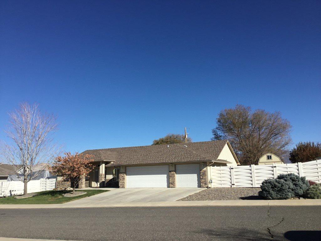 225 Limestone Circle, Grand Junction, CO 81503