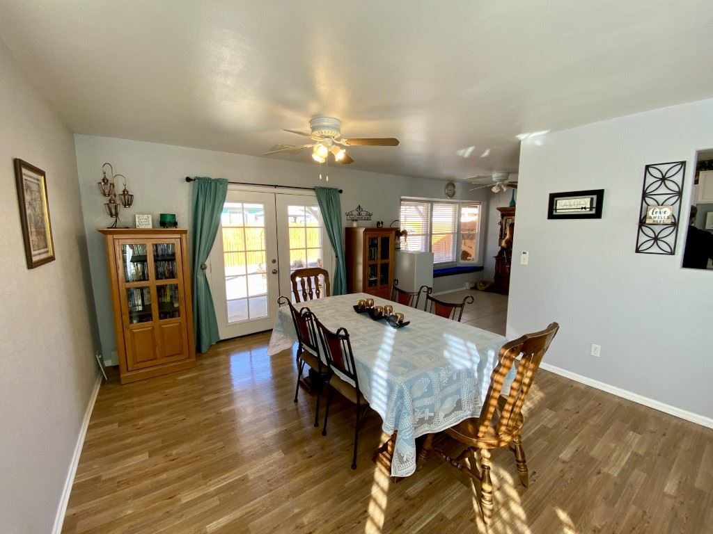 MLS# 20196293 - 8 - 529 1-2 33 Road , Clifton, CO 81520
