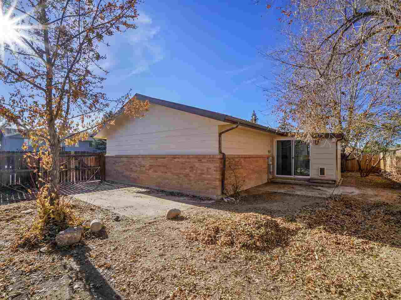 MLS# 20196324 - 1 - 2275  Elizabeth Way, Montrose, CO 81401