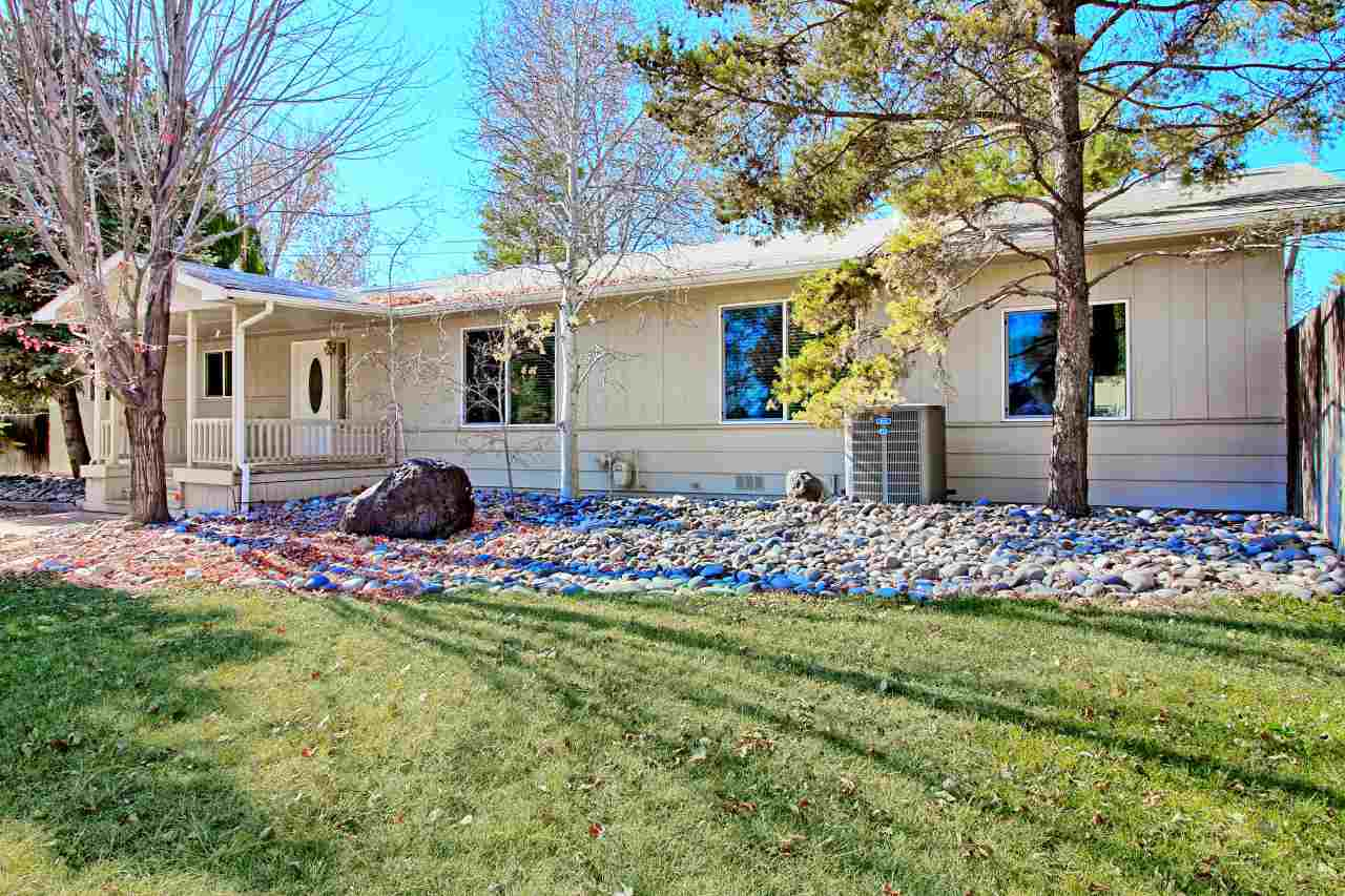 607 28 3/4 Road, Grand Junction, CO 81506