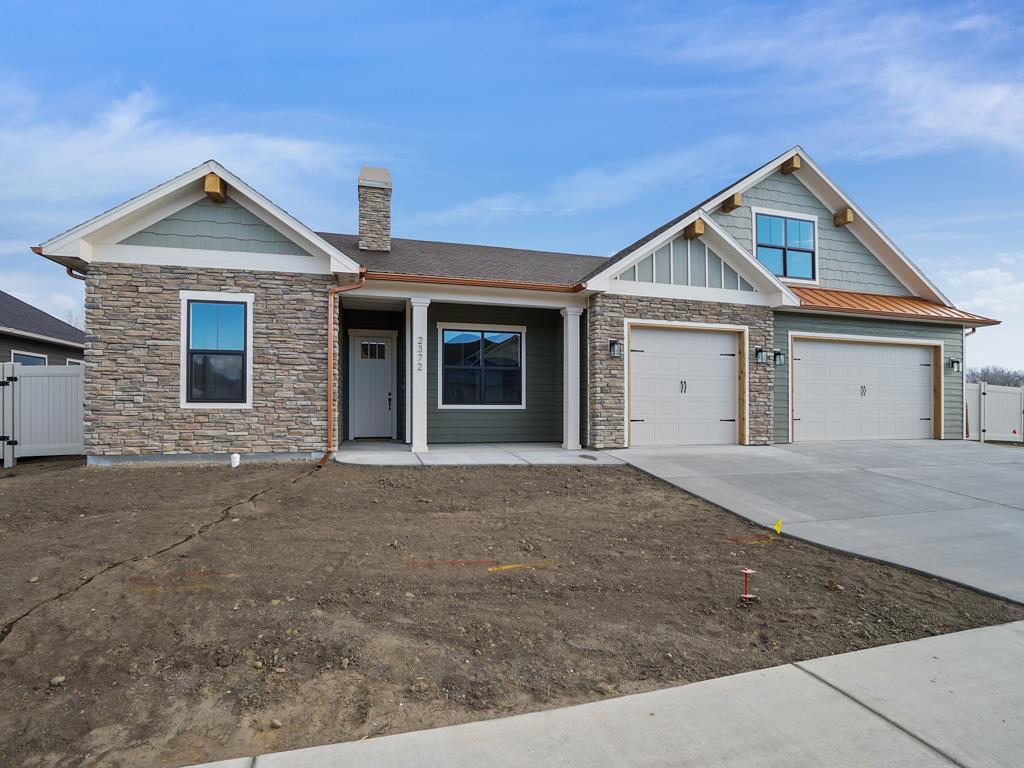 2372 Crab Apple Drive, Grand Junction, CO 81505