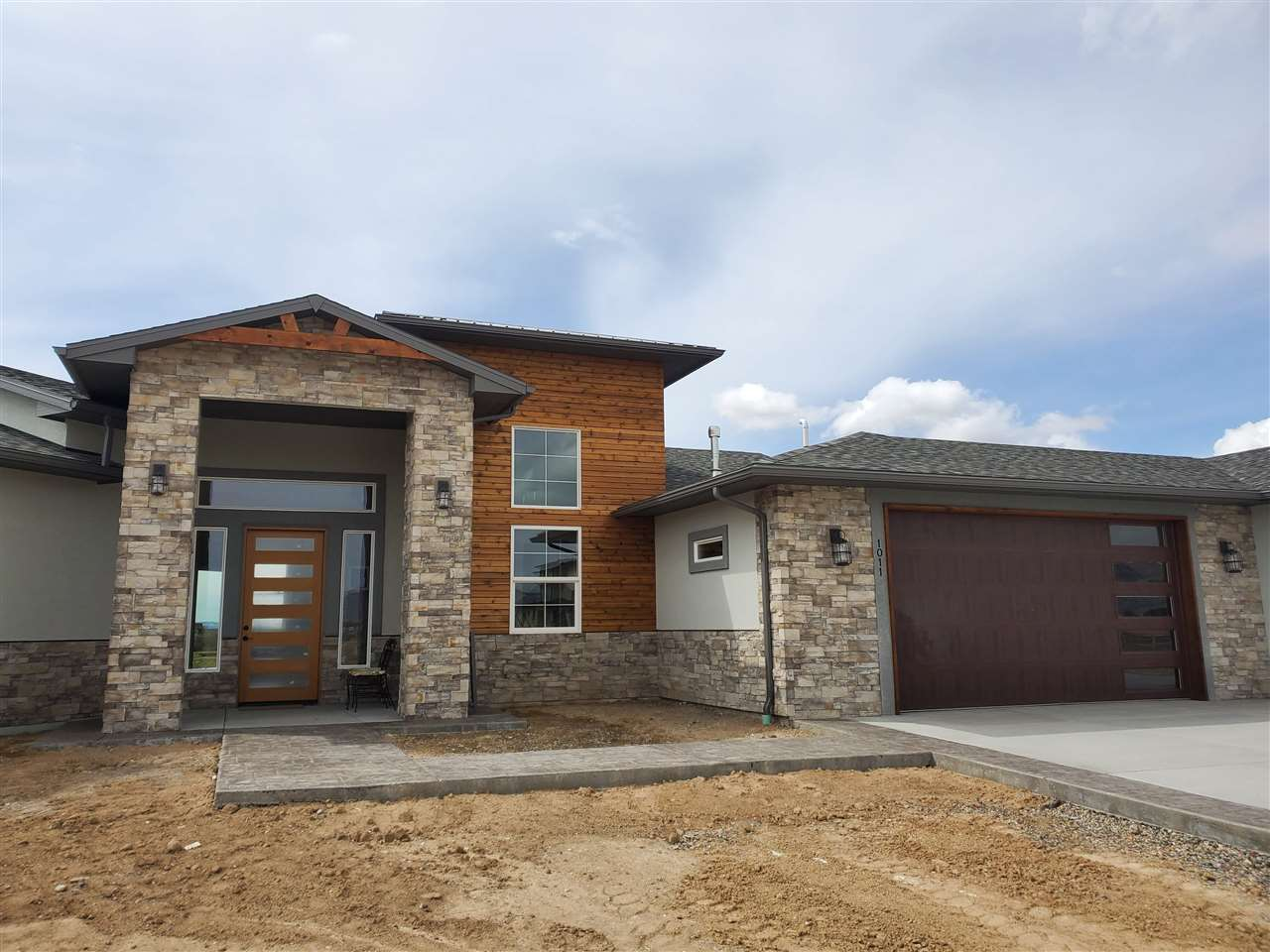 1011 Smith Ranch Road, Grand Junction, CO 81505