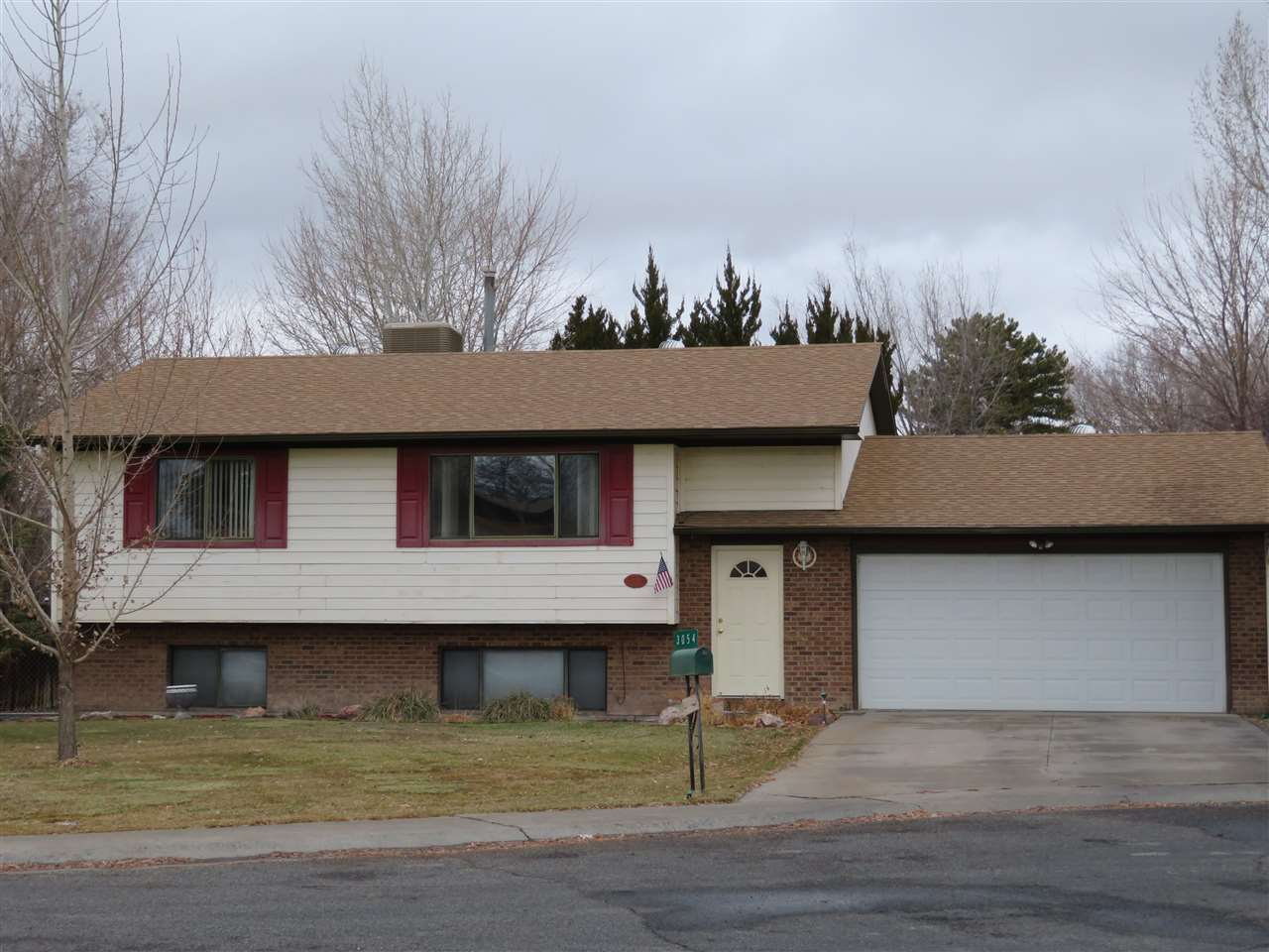 3054 Hall Avenue, Grand Junction, CO 81504