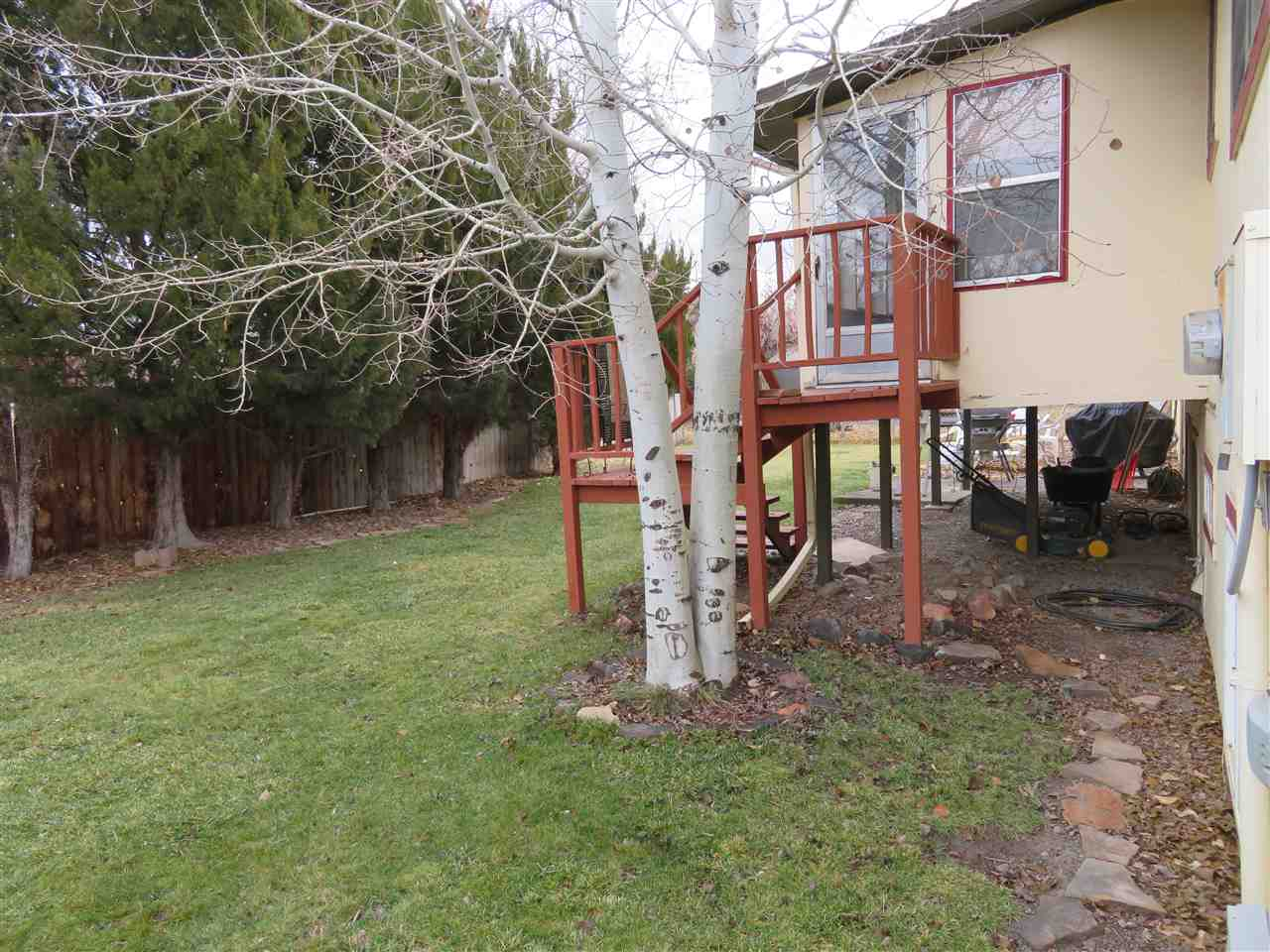 MLS# 20196580 - 37 - 3054 Hall Avenue , Grand Junction, CO 81504