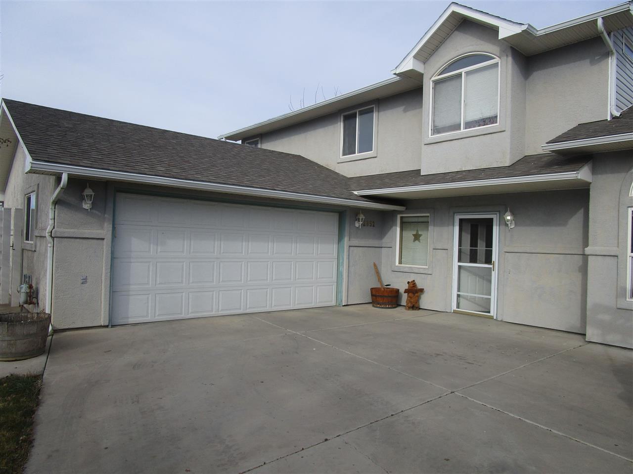 2852 Pinehurst Lane, Grand Junction, CO 81503