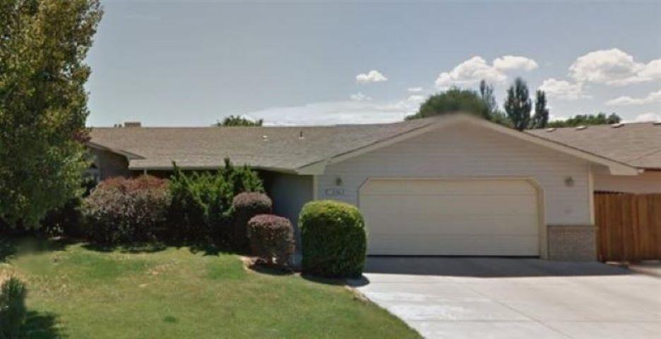 2963 N Ronlin Avenue, Grand Junction, CO 81504