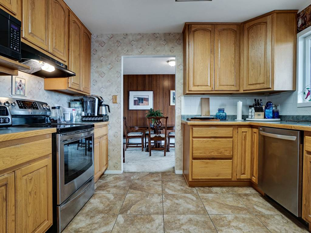 MLS# 20200169 - 15 - 212 Easter Hill Drive , Grand Junction, CO 81507