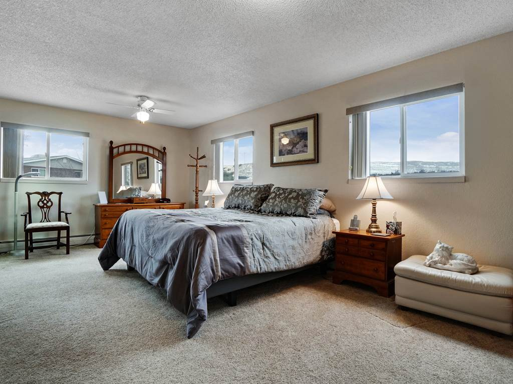 MLS# 20200169 - 18 - 212 Easter Hill Drive , Grand Junction, CO 81507