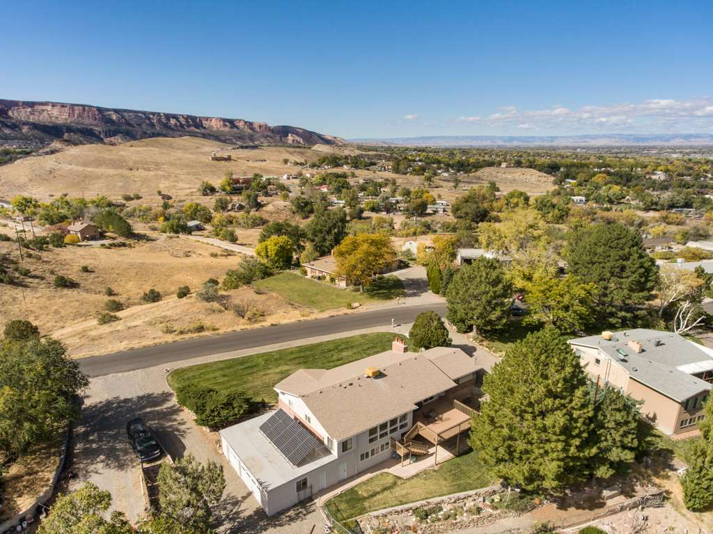 MLS# 20200169 - 4 - 212 Easter Hill Drive , Grand Junction, CO 81507