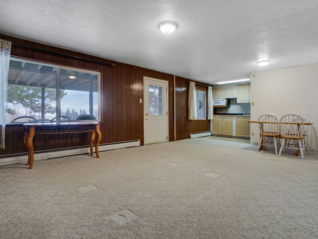 MLS# 20200169 - 22 - 212 Easter Hill Drive , Grand Junction, CO 81507