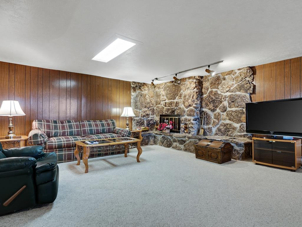 MLS# 20200169 - 23 - 212 Easter Hill Drive , Grand Junction, CO 81507