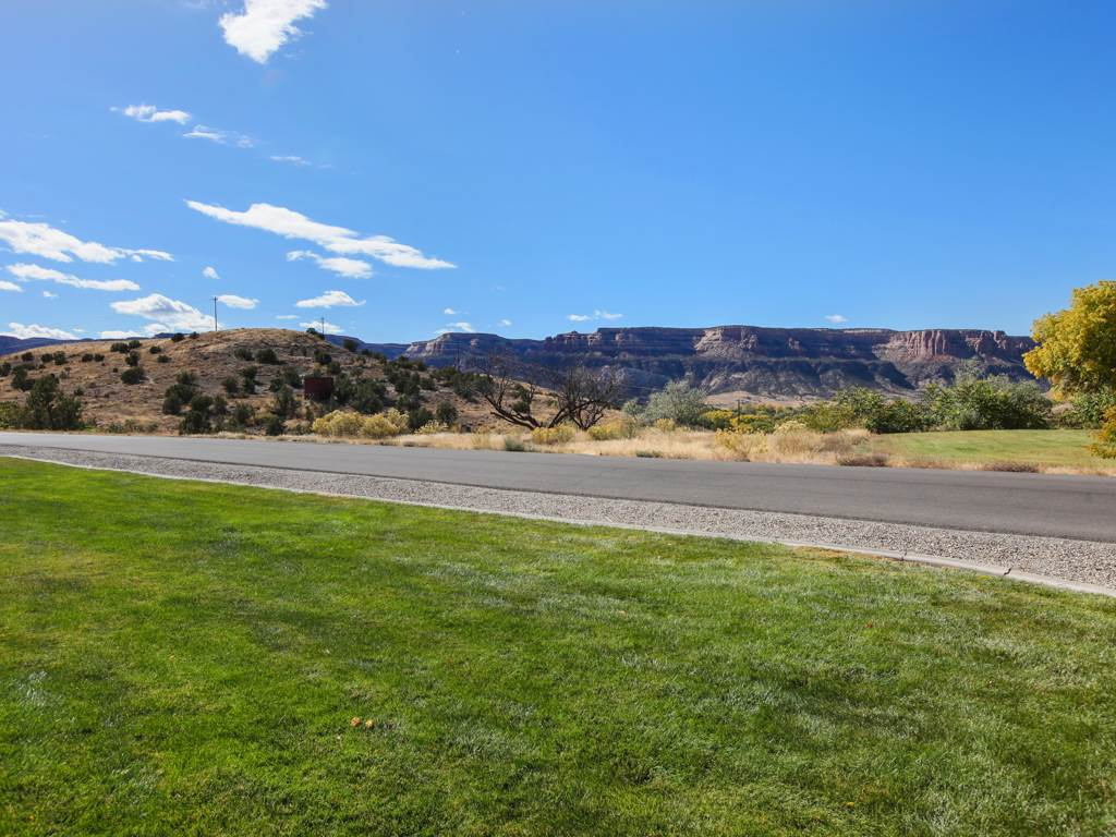 MLS# 20200169 - 5 - 212 Easter Hill Drive , Grand Junction, CO 81507