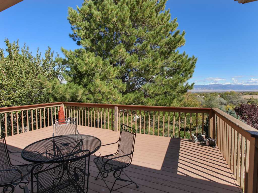 MLS# 20200169 - 6 - 212 Easter Hill Drive , Grand Junction, CO 81507