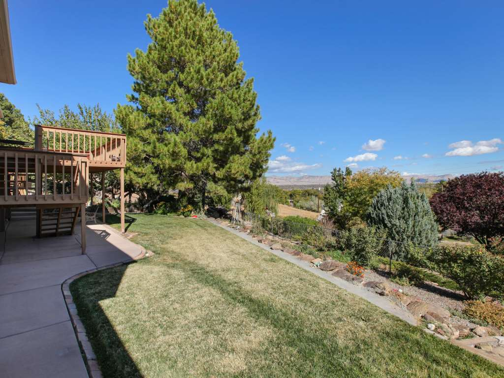 MLS# 20200169 - 7 - 212 Easter Hill Drive , Grand Junction, CO 81507