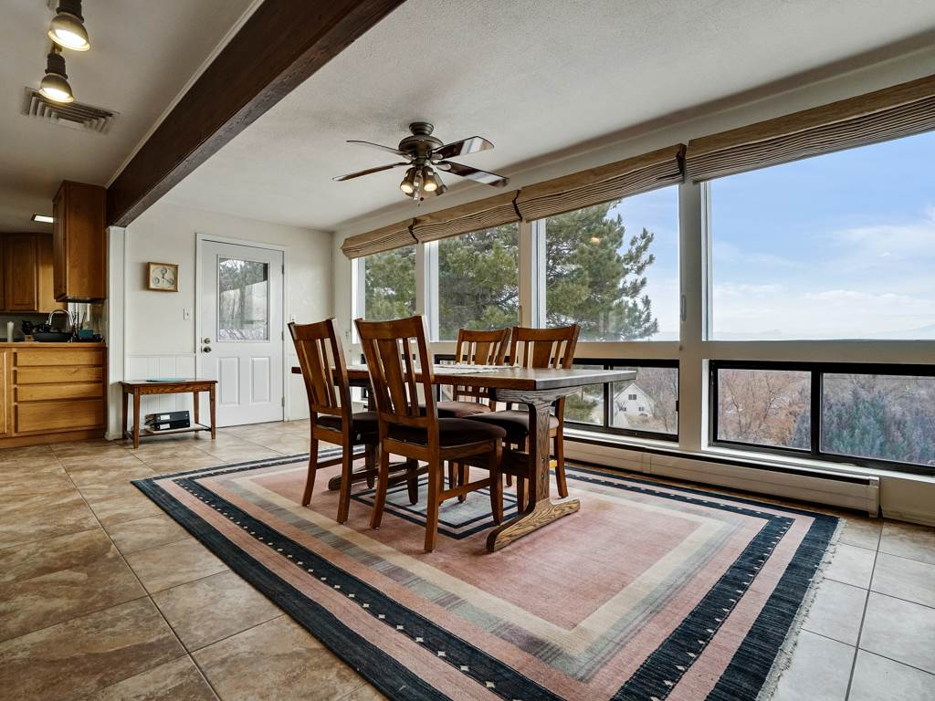 MLS# 20200169 - 8 - 212 Easter Hill Drive , Grand Junction, CO 81507