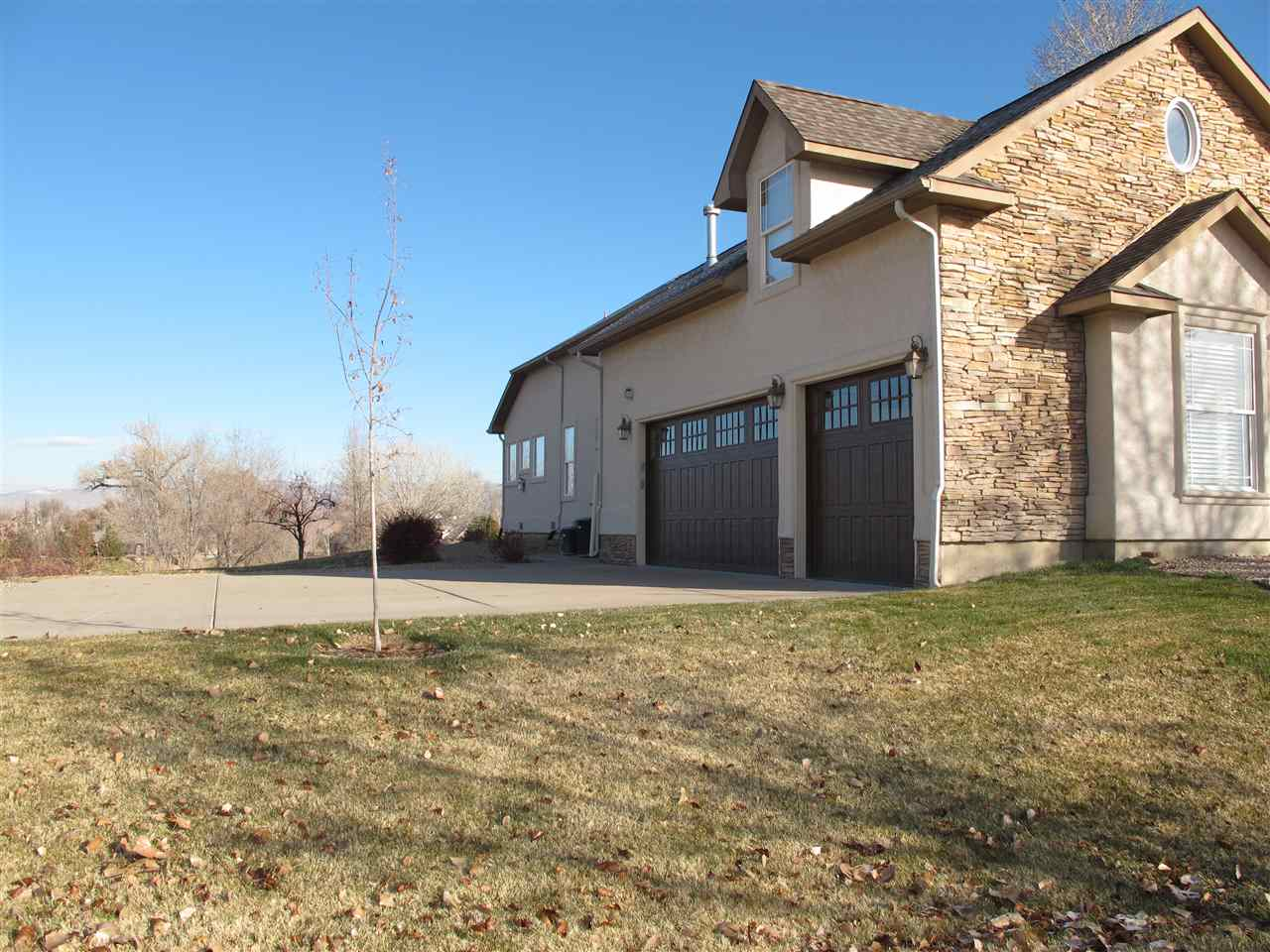 MLS# 20200212 - 1 - 2579  Fox Run, Grand Junction, CO 81505