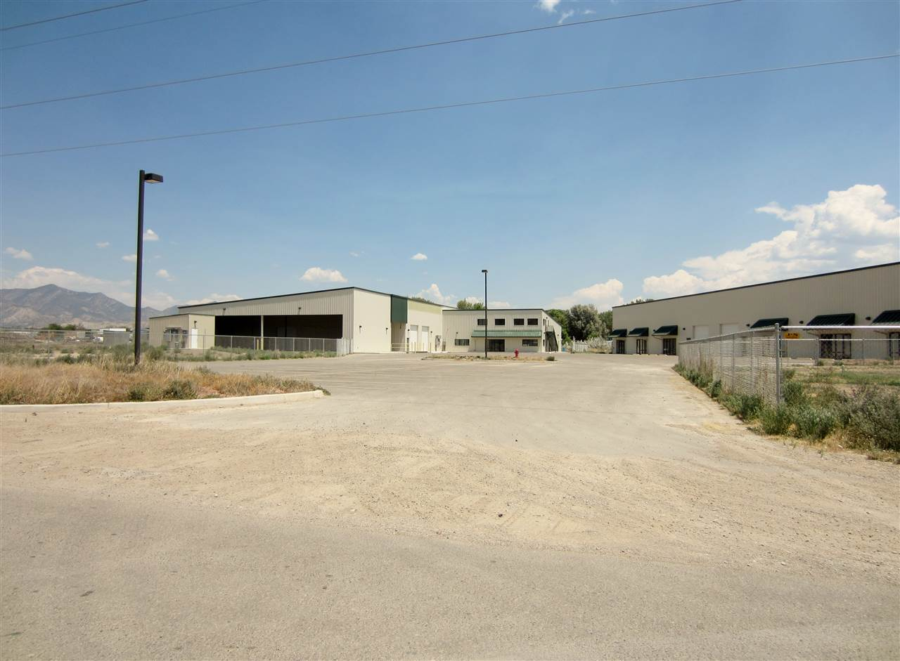 6 Power Line Road, Rifle, CO 81650