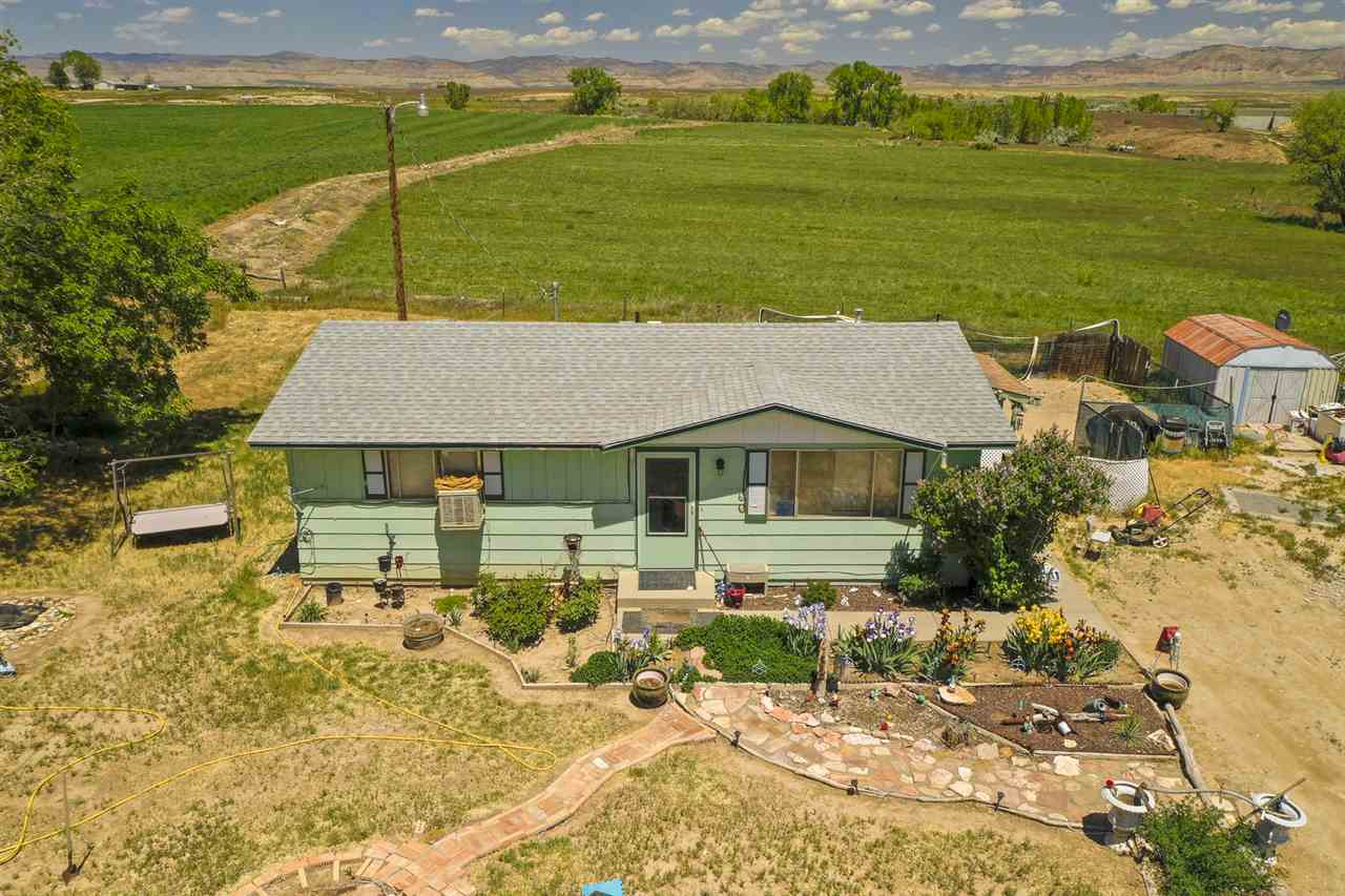 1118 R Road, Loma, CO 81524