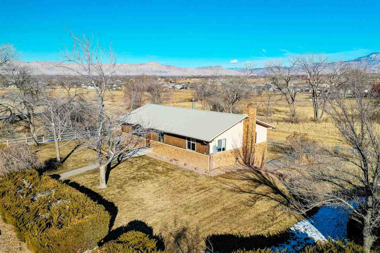 2970 A 1/2 Road, Grand Junction, CO 81503