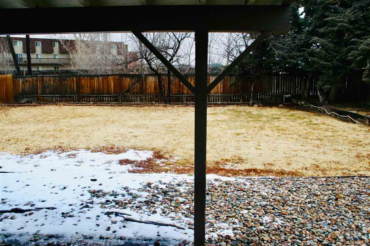 MLS# 20200372 - 1 - 2920 1-2  Formay Avenue, Grand Junction, CO 81504