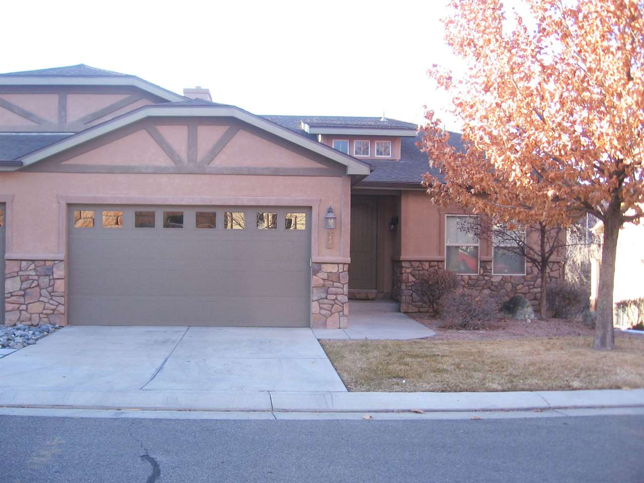 335 Cliff View Drive, Grand Junction, CO 81507