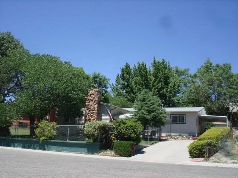 2808 1/2 Bookcliff Avenue, Grand Junction, CO 81501