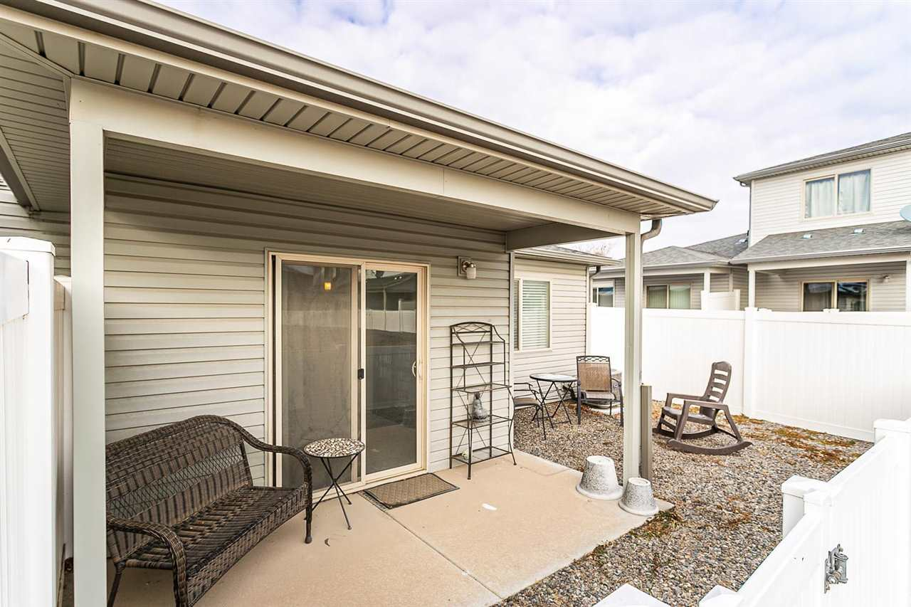 MLS# 20200430 - 25 - 656 1-2 Serenity Lane , Grand Junction, CO 81505