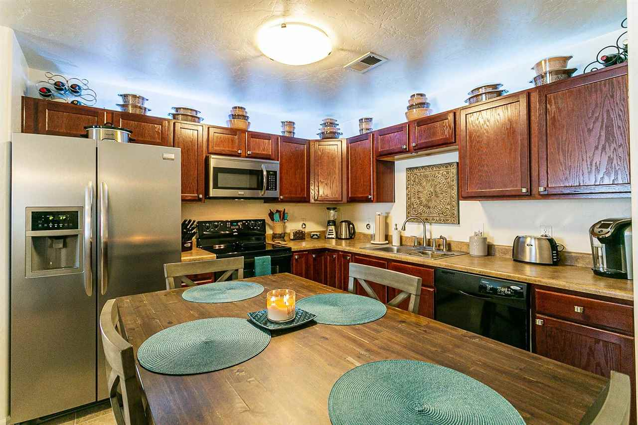 MLS# 20200430 - 4 - 656 1-2 Serenity Lane , Grand Junction, CO 81505