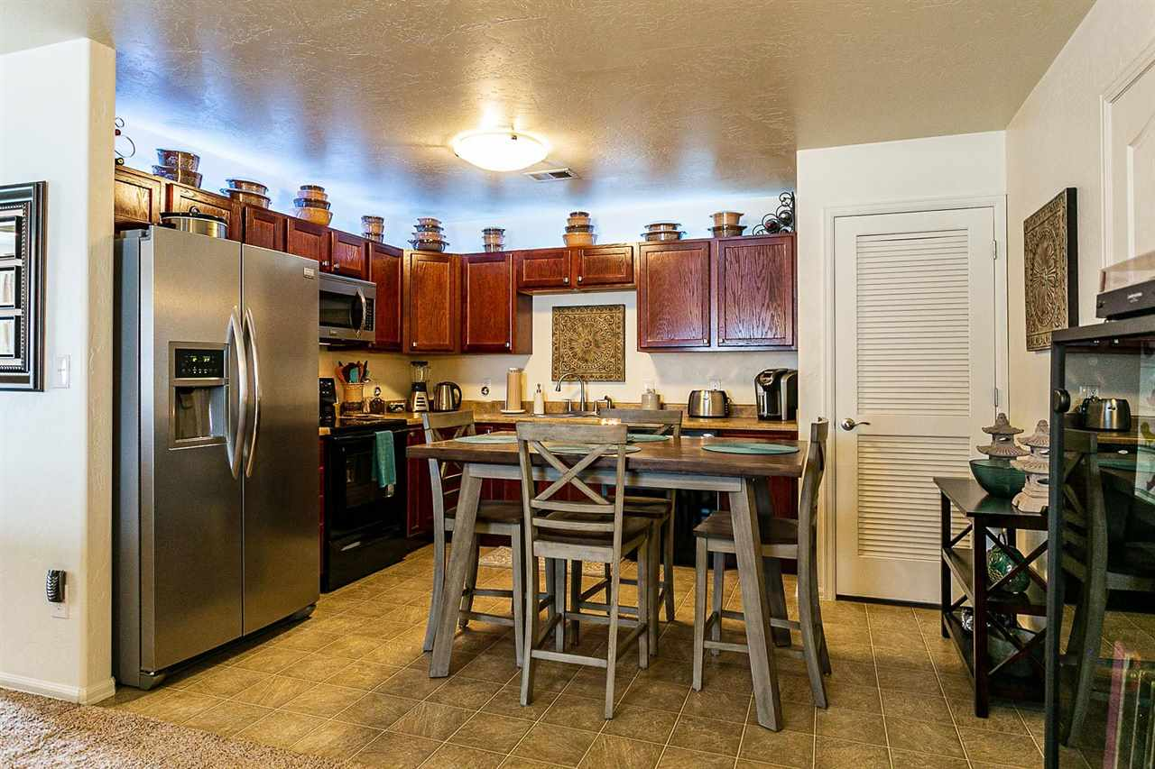 MLS# 20200430 - 5 - 656 1-2 Serenity Lane , Grand Junction, CO 81505