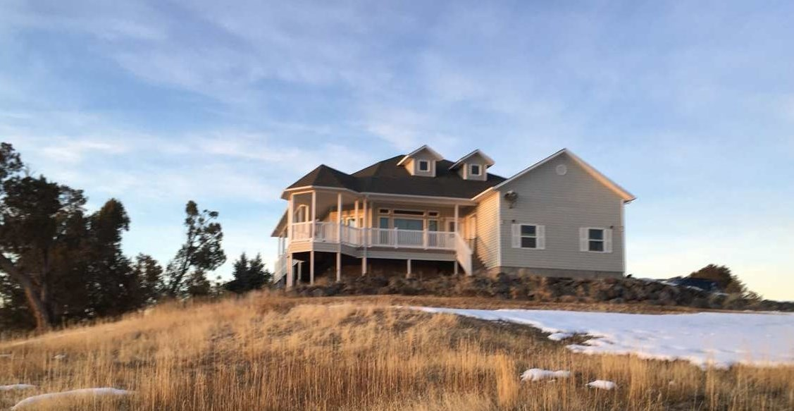 14480 Scott Loop, Collbran, CO 81624