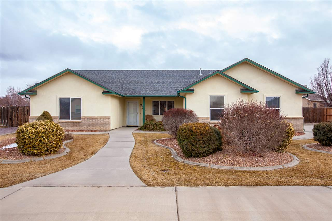 232 28 3/4 Road, Grand Junction, CO 81503