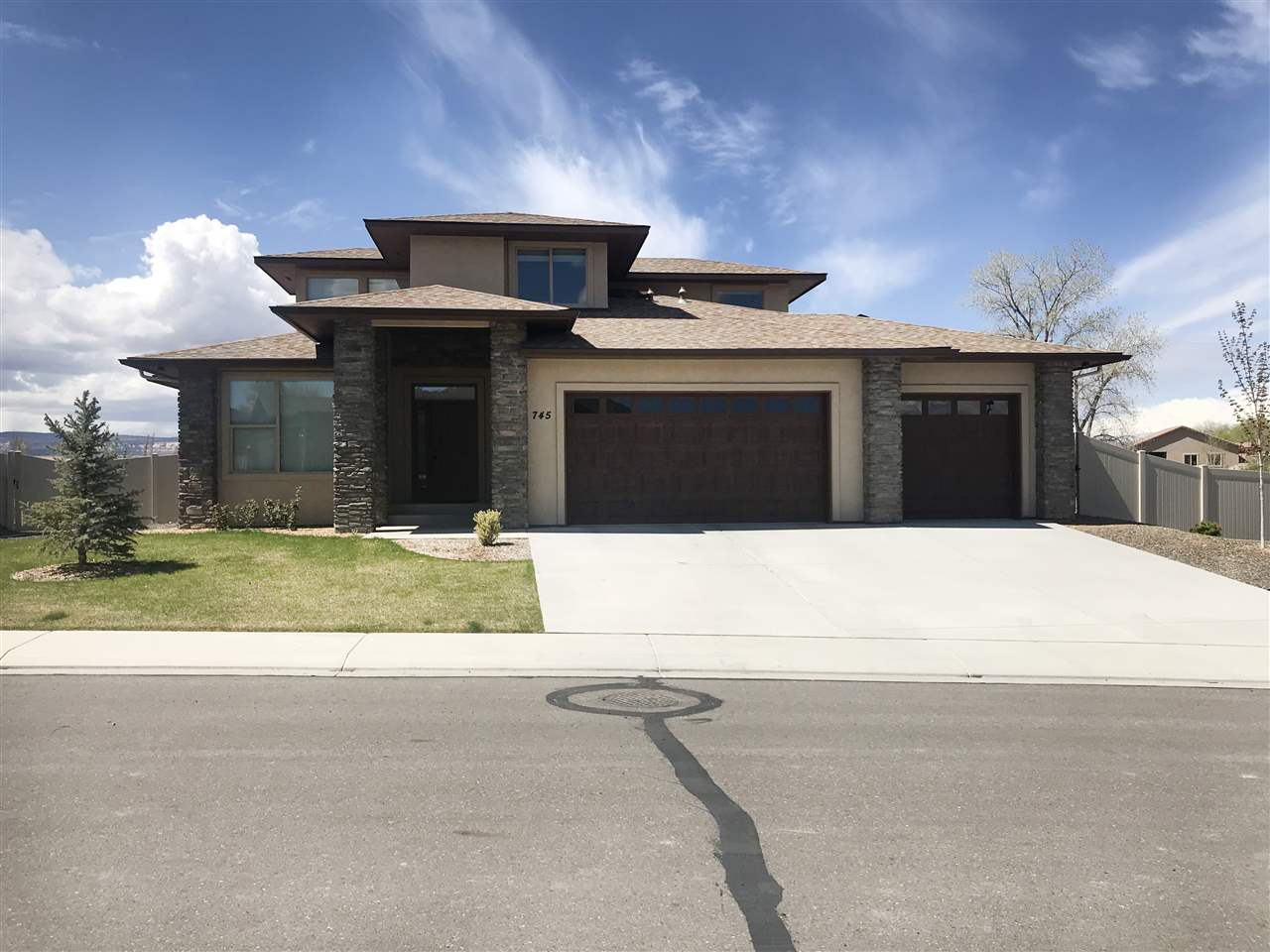 745 Lab Court, Grand Junction, CO 81505
