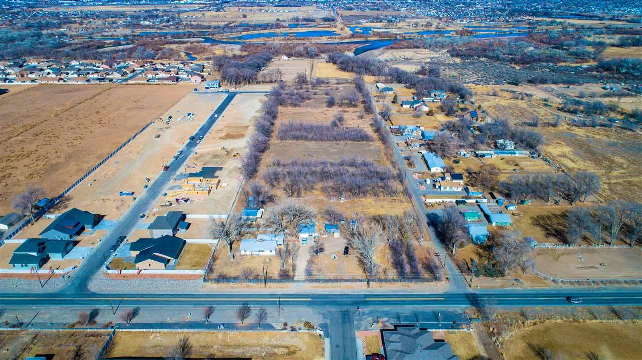 2946 B 1/2 Road, Grand Junction, CO 81503