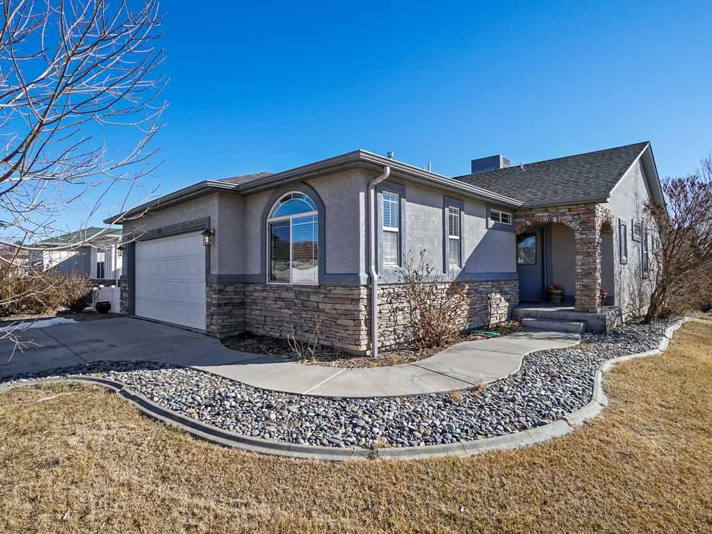 2853 Duke Drive, Grand Junction, CO 81501