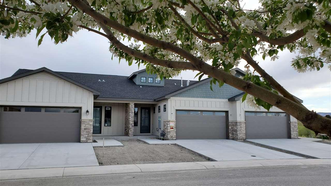 1825 Wellington Avenue, Grand Junction, CA 81501