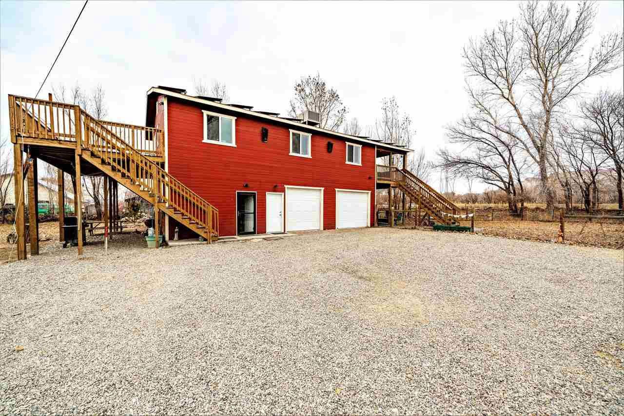 3314 F 5/8 Road, Clifton, CO 81520